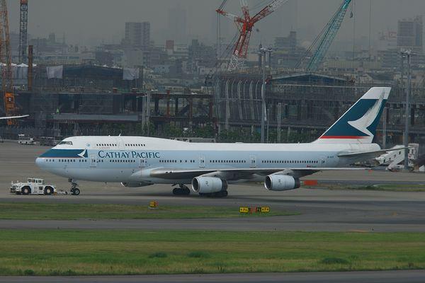 1306羽田空港① (184)FC2