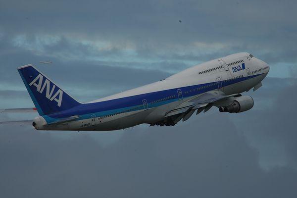 1306羽田空港① (728)FC2