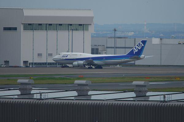 1306羽田空港④ (749)FC2
