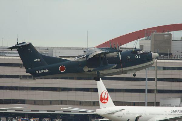 1306羽田空港⑤ (28)FC2