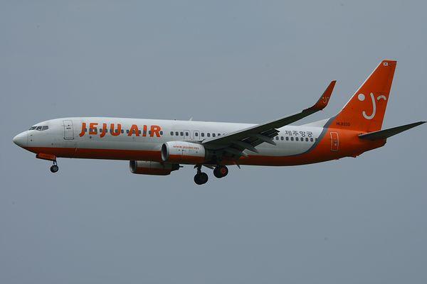 1307成田空港① (125)FC2