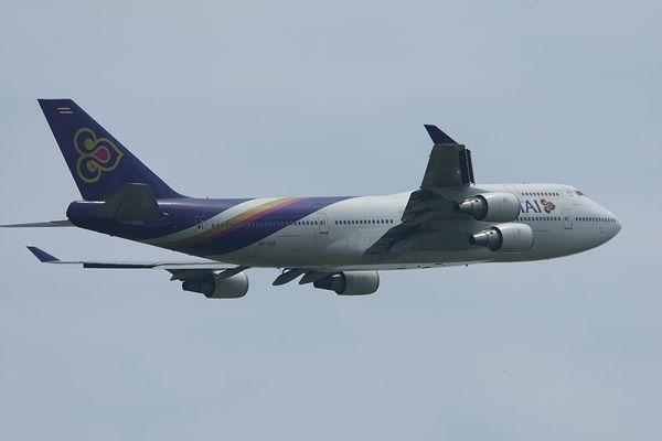 1307成田空港① (162)FC2