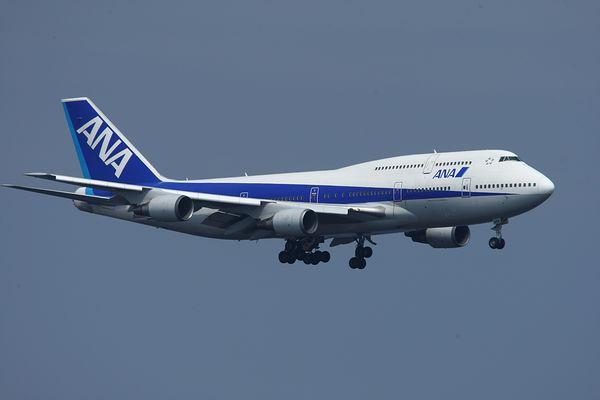 1307羽田空港② (153)FC2