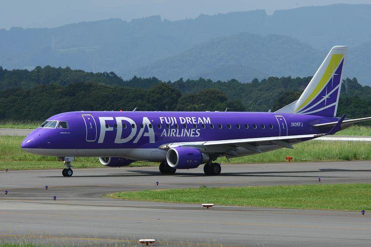 1308静岡空港① (75)FC2