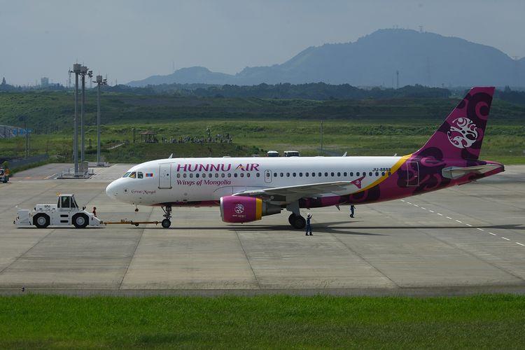1308静岡空港① (130)FC2