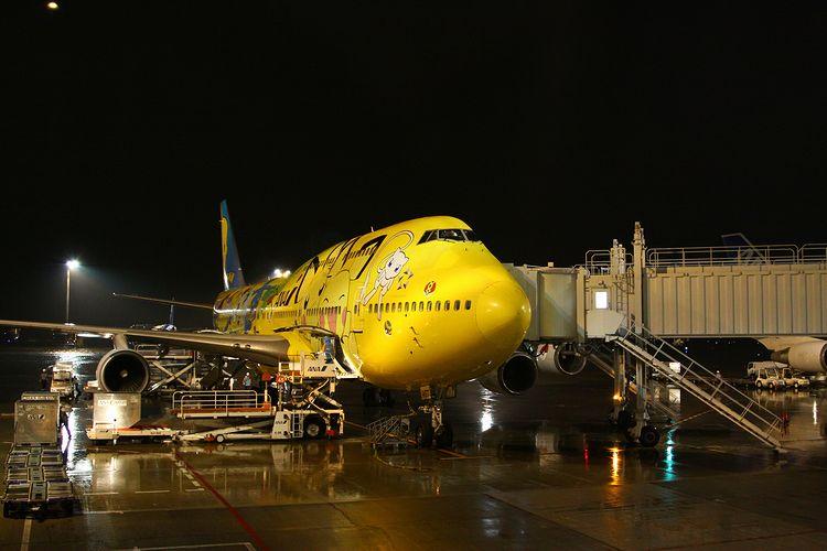 1308新千歳空港 (383)FC2