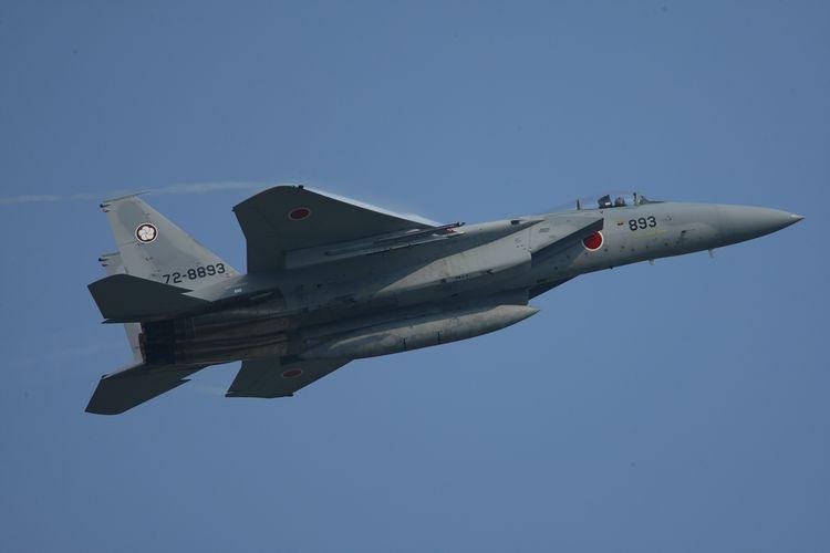1308百里基地 (917)FC2