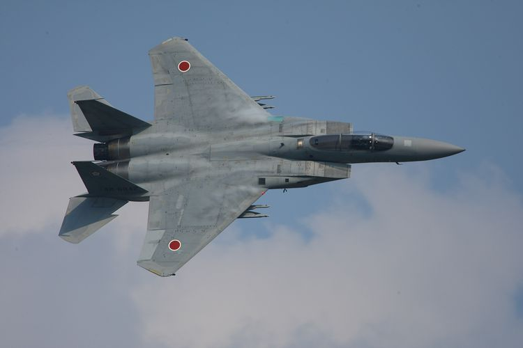 1308百里基地 (968)FC2