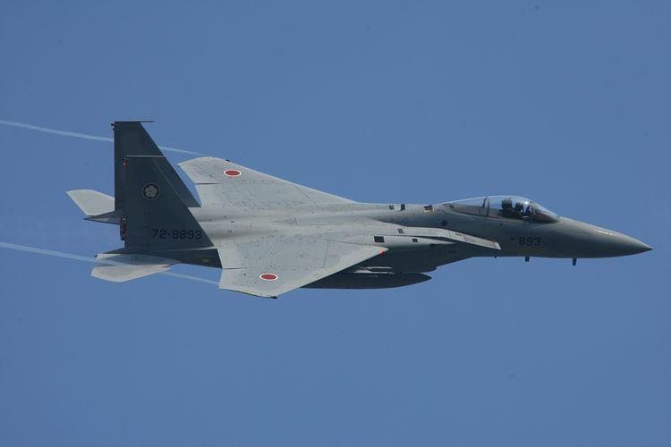 1308百里基地 (1010)FC2