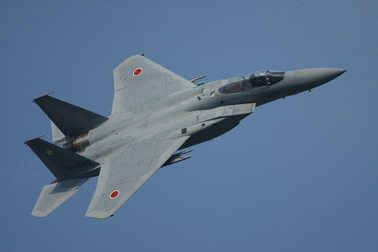 1308百里基地 (1049)FC2
