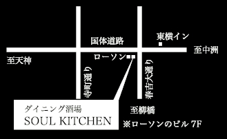 sk-mp-map.jpg