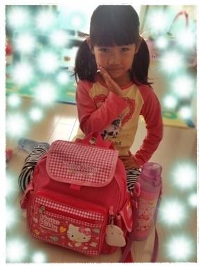 nana_20121012094706.jpg