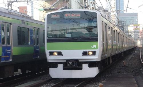 DSC08395.jpg