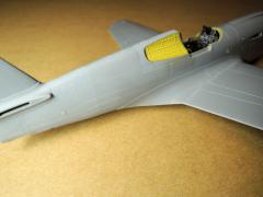 P-40E014.jpg