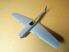 P-40E016.jpg