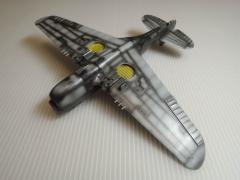 P-40E020.jpg