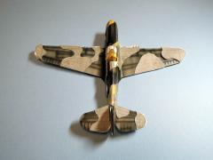 P-40E022.jpg