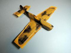 P-40E023.jpg