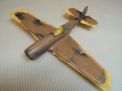 P-40E024.jpg