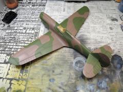 P-40E026.jpg