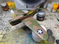 P-40E031.jpg