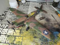 P-40E036.jpg