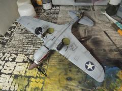 P-40E037.jpg