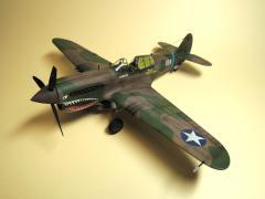 P-40E038.jpg