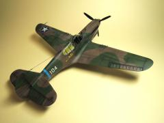 P-40E039.jpg