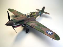 P-40E042.jpg