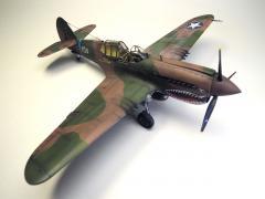 P-40E043.jpg