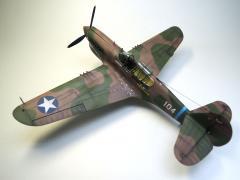 P-40E044.jpg