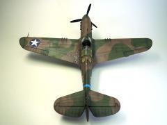 P-40E045.jpg
