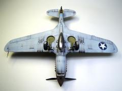 P-40E046.jpg