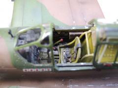 P-40E047.jpg