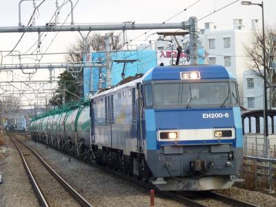 031-1.jpg