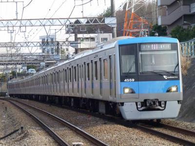 TOMo 024