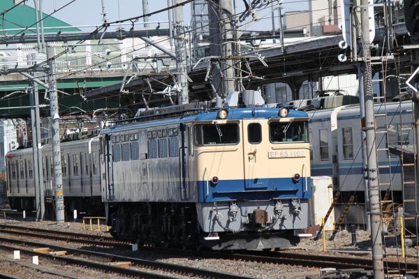 TOMo 035
