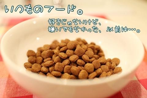 7G6A1098.jpg