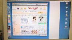 201011271213001_convert_20101127123641.jpg