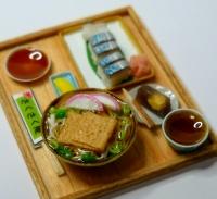 sabasusi-p4.jpg