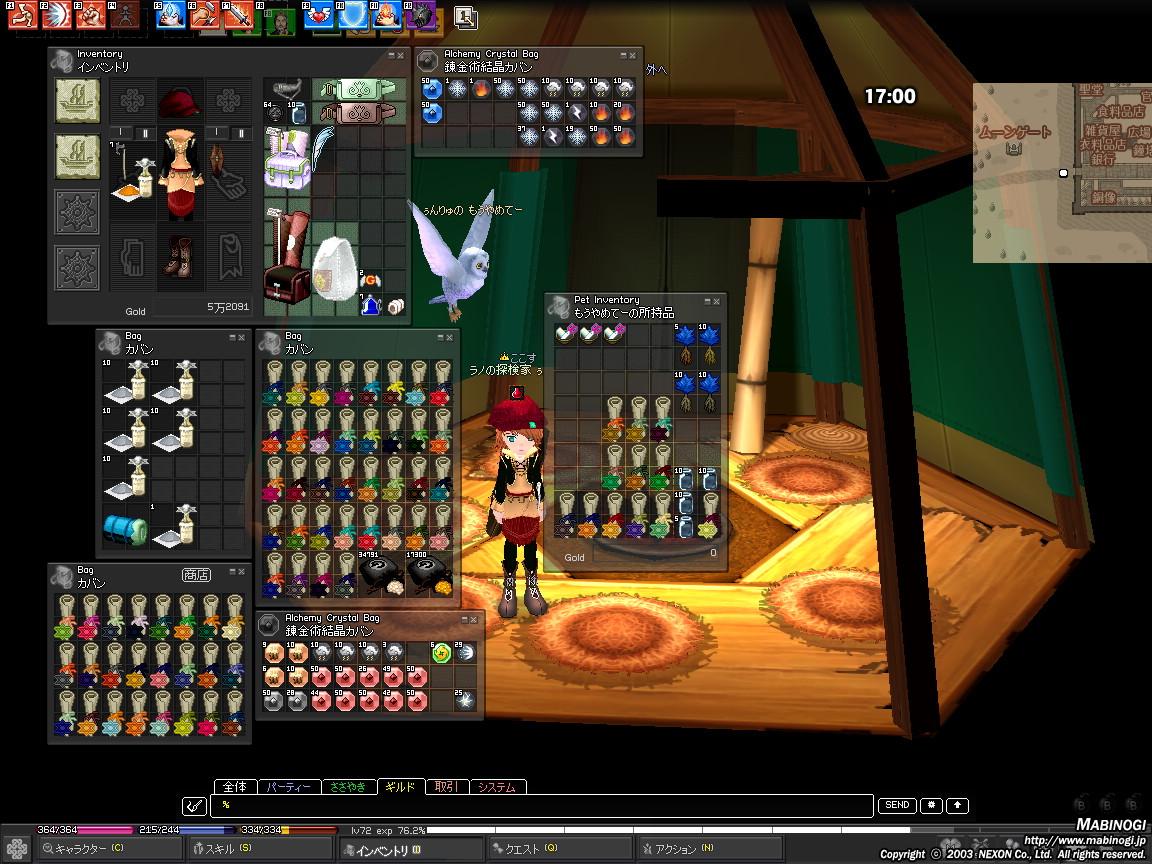 mabinogi_2010_11_22_001.jpg
