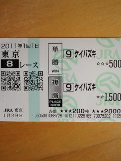 TS3S0184_convert_20110130115347.jpg