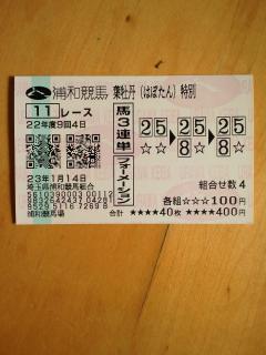 bake_convert_20110115103755.jpg