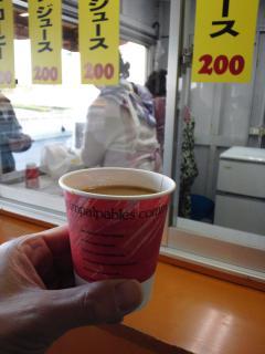 cafe_convert_20110112100118.jpg