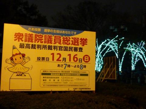 20121215_214608_Panasonic_DMC-TZ7.jpg