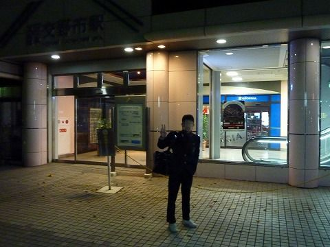 20121223_051631_Panasonic_DMC-TZ7.jpg