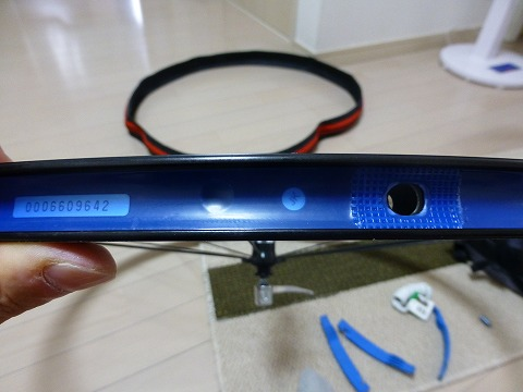 20131005_112200_Panasonic_DMC-TZ30.jpg