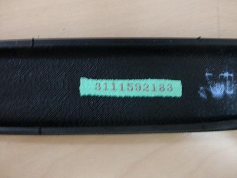20131005_120954_Panasonic_DMC-TZ30.jpg