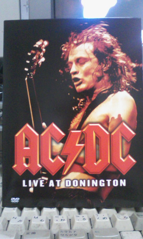 acdclive.jpg
